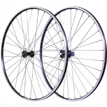 MICHE REFLEX HUB - MAVIC OPEN PRO WHEELS